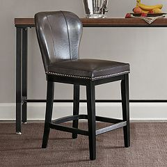Madison Park Sheldon Counter Stool