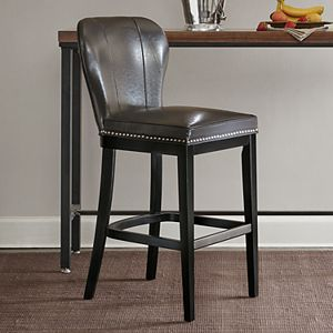 Madison Park Sheldon Bar Stool