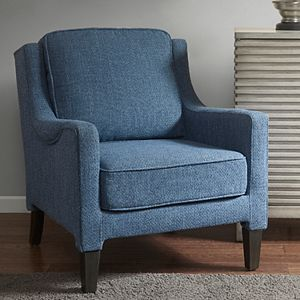 Madison Park Signature Track Accent Chair