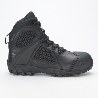 Bates Shock FX Men's Waterproof Composite Toe Work Boots