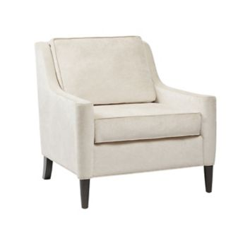 Madison Park Signature Windsor Lounge Arm Chair