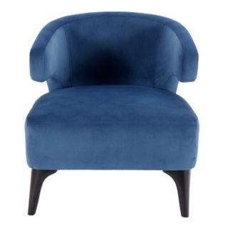 Madison Park Signature Upson Accent Chair