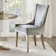 Madison Park Signature Ultra Dining Chair 2-piece Set