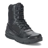 Bates Rage Men's Waterproof Work Boots