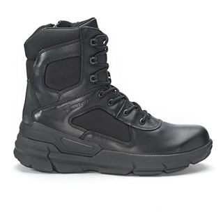 01a8434d4d7 Bates Rage Men's Waterproof Work Boots