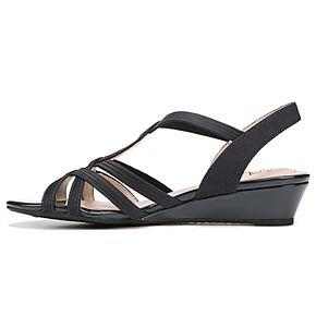 LifeStride Yaya Women's Sandals