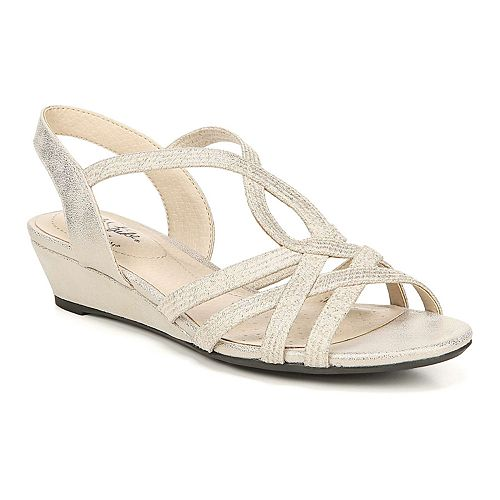 LifeStride Yaya Women's Sandals