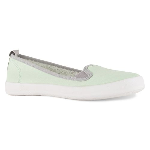 LAMO Women's Sneakers