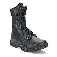 Bates Cobra Men's Work Boots