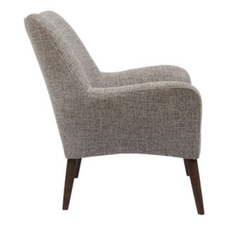 INK+IVY Danielle Arm Accent Chair
