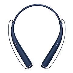 LG Tone Pro Bluetooth Wireless Stereo Headset