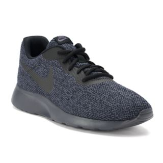 Nike Tanjun SE Men's Sneakers