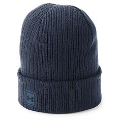 Men's Under Armour Truckstop Beanie