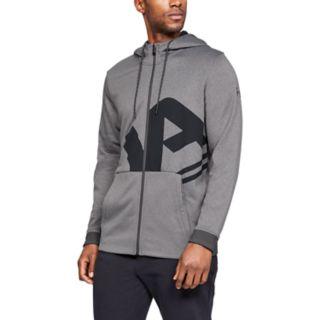 Men's Under Armour Armour Fleece® Full-Zip Hoodie