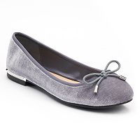 Apt. 9® Delight Women's Ballet Flats