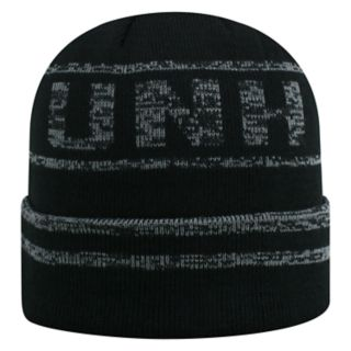 Adult Top of the World New Hampshire Wildcats Effect Beanie