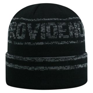 Adult Top of the World Providence Friars Effect Beanie
