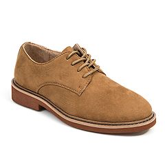 Deer Stags Denny Boys' Oxfords
