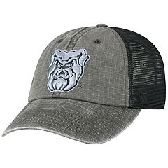 Adult Top of the World Butler Bulldogs Ploom Ripstop Cap