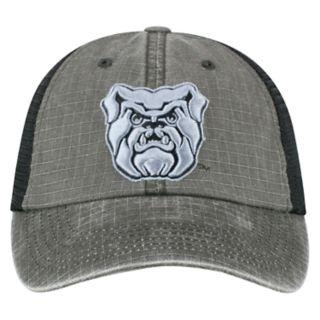Adult Top of the World Butler Bulldogs Ploom Ripstop Cap