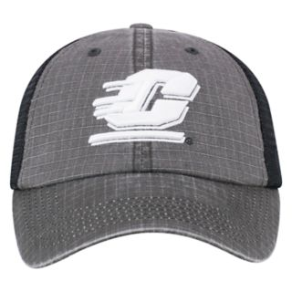 Adult Top of the World Central Michigan Chippewas Ploom Ripstop Cap