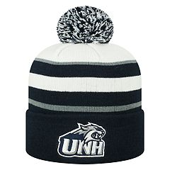 Adult Top of the World New Hampshire Wildcats Skyview Beanie