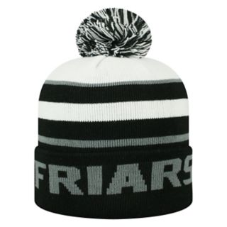Adult Top of the World Providence Friars Skyview Beanie