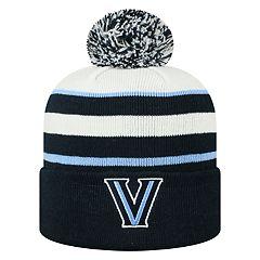 Men's Top of the World Villanova Wildcats Skyview Cuffed Knit Beanie Hat