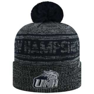 Adult Top of the World New Hampshire Wildcats Sock it 2 Me Beanie