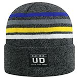 Adult Top of the World Delaware Blue Hens Upland Beanie