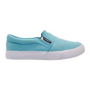 LAMO Women's Shoes