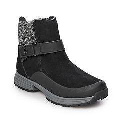 Eddie Bauer Ellen Women's Winter Boots
