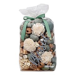 SONOMA Goods for Life™ Autumn Hayride Potpourri