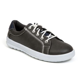 Deer Stags Griffin Boys' Sneakers