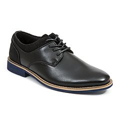 Deer Stags Jax Boys' Dress Shoes