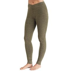 Women's Cuddl Duds Soft Knit Leggings