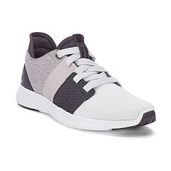 Reebok Trilux Run Women's Running Shoes