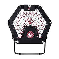 Alabama Crimson Tide Premium Bungee Chair