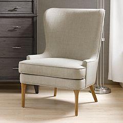 Madison Park Signature Erin Accent Chair