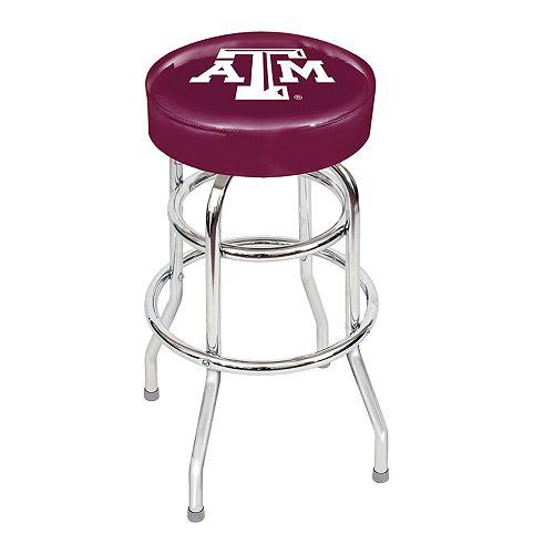 Texas A&M Aggies Bar Stool