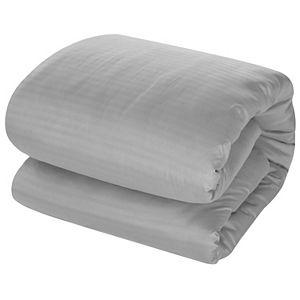 Ora 7-piece Comforter Bedding Set