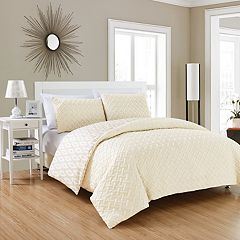 Ora 7-piece Comforter Bedding Set
