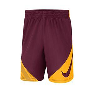 Men's Nike Minnesota Golden Gophers Dri-FIT Shorts