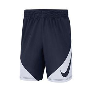 Men's Nike Penn State Nittany Lions Dri-FIT Shorts
