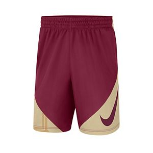 Men's Nike Florida State Seminoles Dri-FIT Shorts