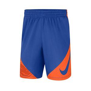 Men's Nike Boise State Broncos Dri-FIT Shorts