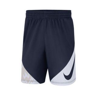 Men's Nike Villanova Wildcats Dri-FIT Shorts