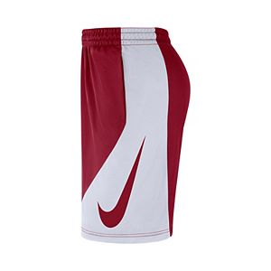 Men's Nike Alabama Crimson Tide Dri-FIT Shorts