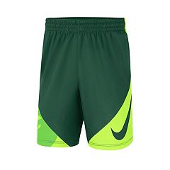 Men's Nike Baylor Bears Dri-FIT Shorts
