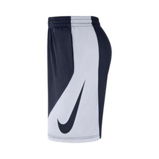 Men's Nike BYU Cougars Dri-FIT Shorts